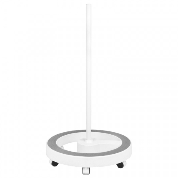 Lampa Lupa Elegante 6014 60 Led Smd 5d Ze Statywem #3