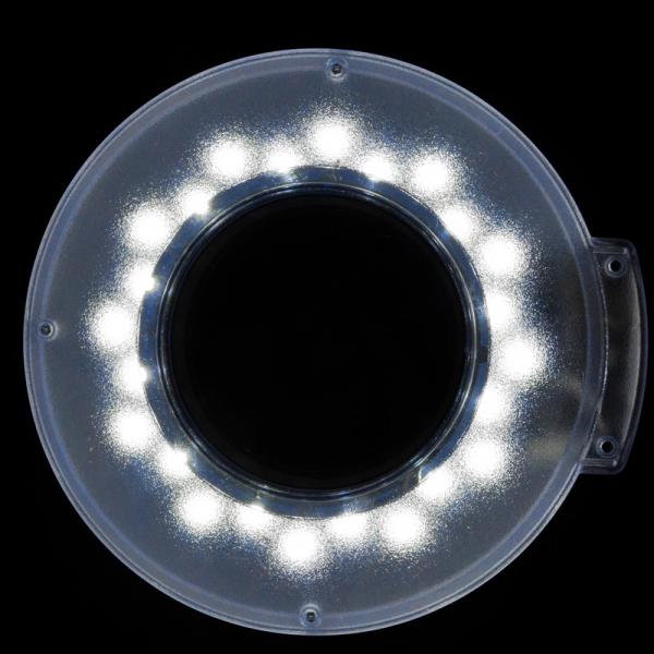 Lampa Lupa Led S5 Do Blatu #2
