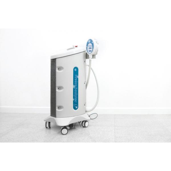 Urządzenie Kriolipoliza Freeze Lipo #1