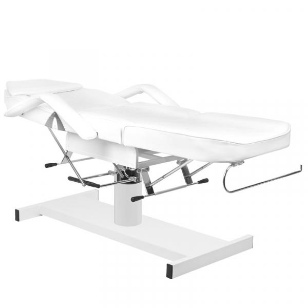 Zestaw Fotel 210 + Taboret Am303 #3