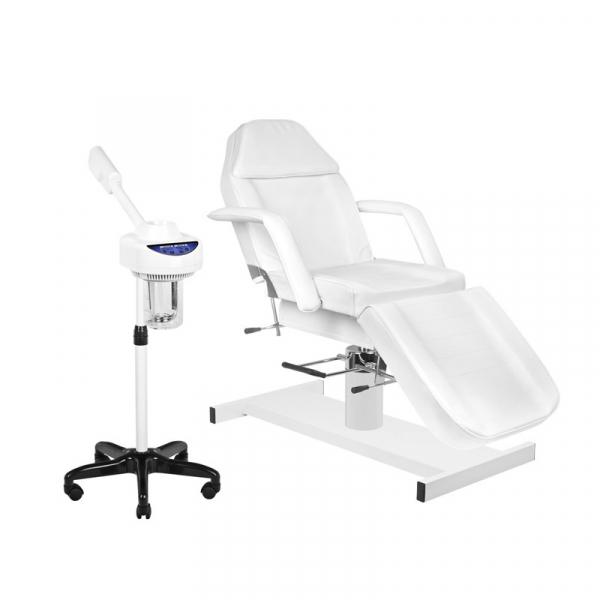 Zestaw Fotel 210 + Wapozon JY08 #1