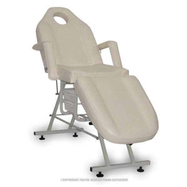 Fotel Kosmetyczny Standard Max Ecri #3