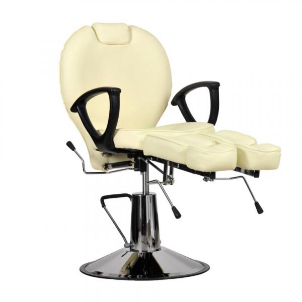 Fotel Luna 2 #1
