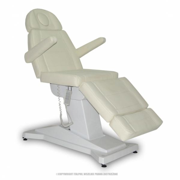 Fotel Kosmetyczny F150 #2