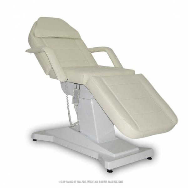 Fotel Kosmetyczny F115 #3