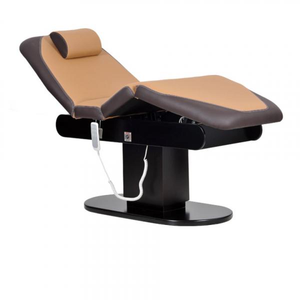 Fotel Premium #1
