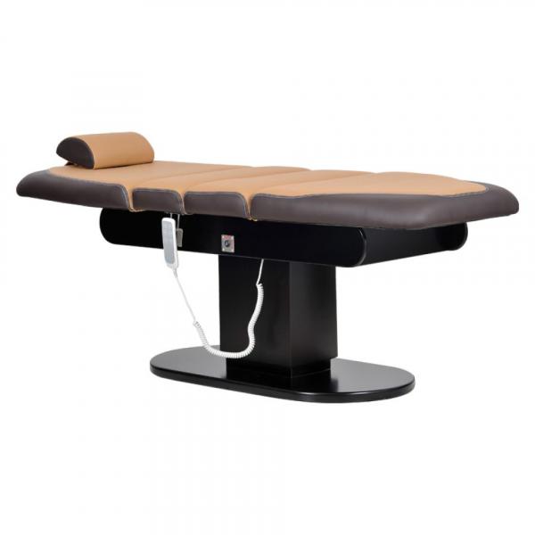 Fotel Premium #3