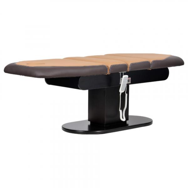 Fotel Premium #6