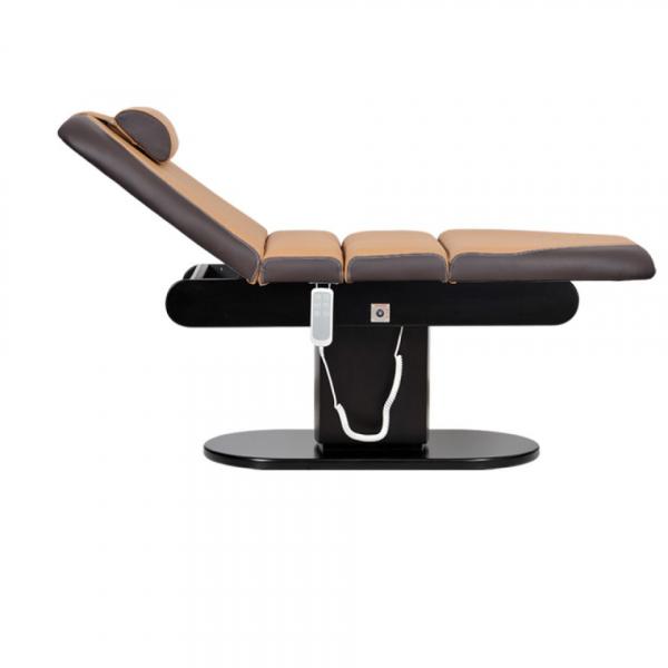 Fotel Premium #7