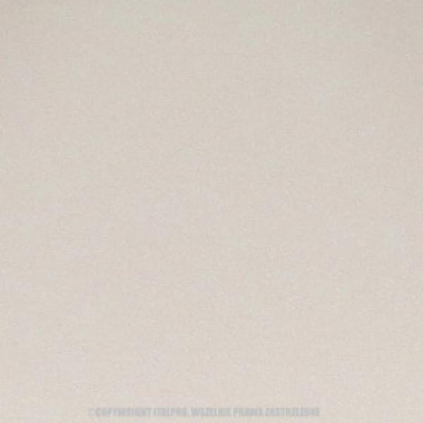 Fotel Kosmetyczny Standard Komfort Ecri #2