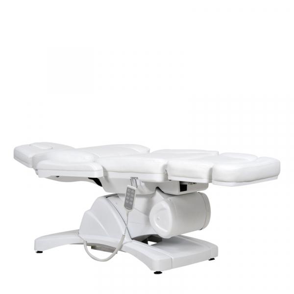 Fotel Kosmetyczny Medi Pro One #2