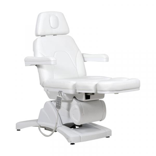 Fotel Kosmetyczny Medi Pro One #3