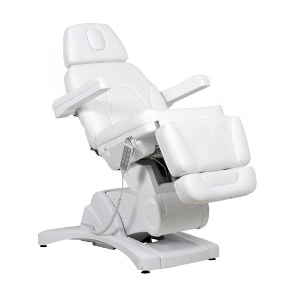 Fotel Kosmetyczny Medi Pro One #4