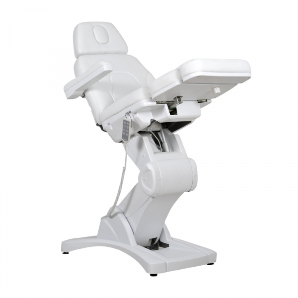 Fotel Kosmetyczny Medi Pro One #6