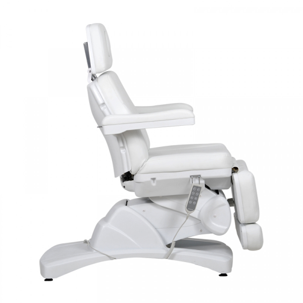 Fotel Kosmetyczny Medi Pro One #9
