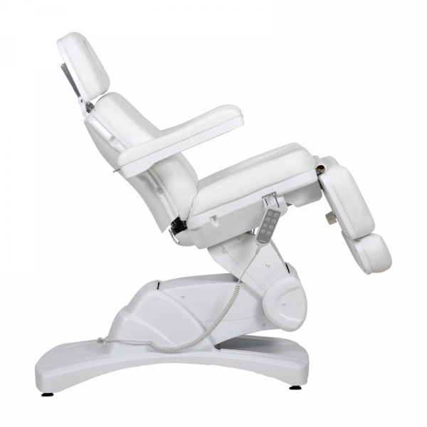 Fotel Kosmetyczny Medi Pro One #10