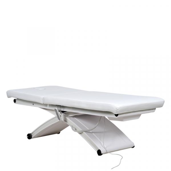 Fotel Kosmetyczny Medi Pro #2