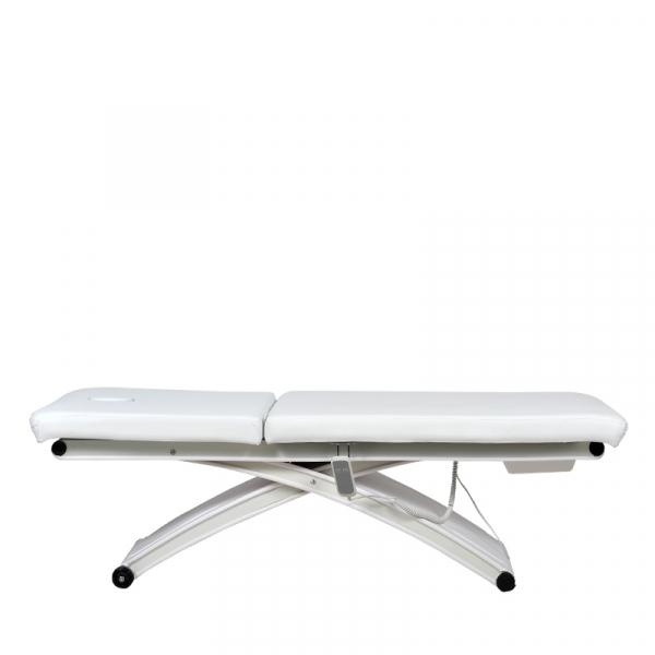 Fotel Kosmetyczny Medi Pro #7