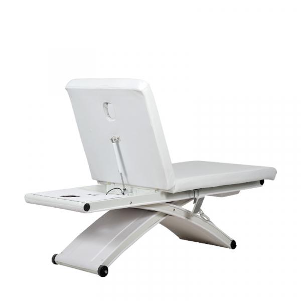 Fotel Kosmetyczny Medi Pro #9