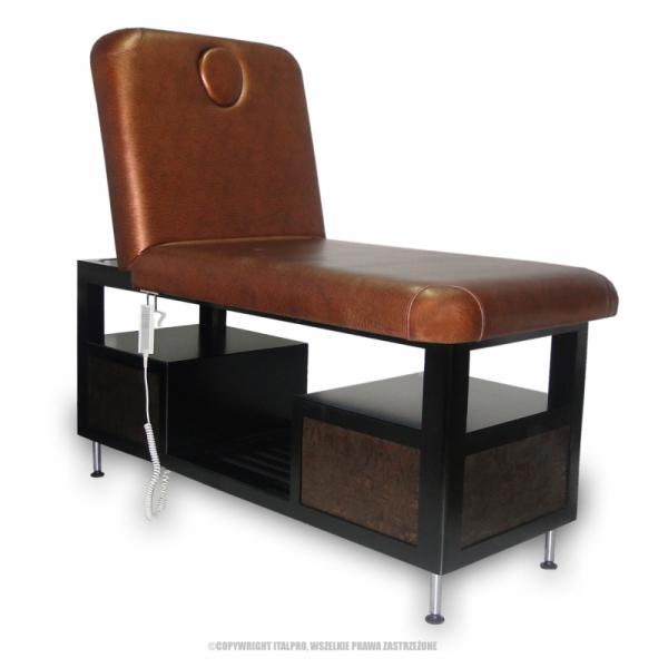 Fotel SPA-100 #2