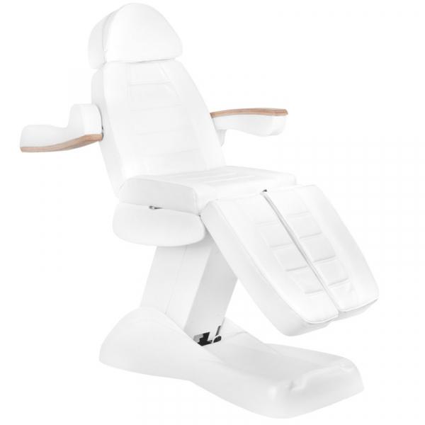 Fotel Kosmetyczny Elektr. Lux Pedi 5m #3