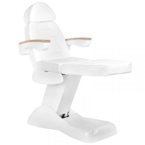 Fotel Kosmetyczny Elektr. Lux Pedi 5m #6