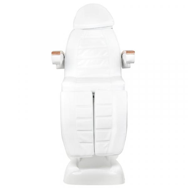 Fotel Kosmetyczny Elektr. Lux Pedi 5m #7
