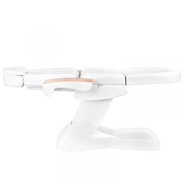 Fotel Kosmetyczny Elektr. Lux Pedi 5m #10