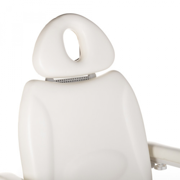 Elektryczny Fotel Lekarski / Medyczny BD-Z604B #4