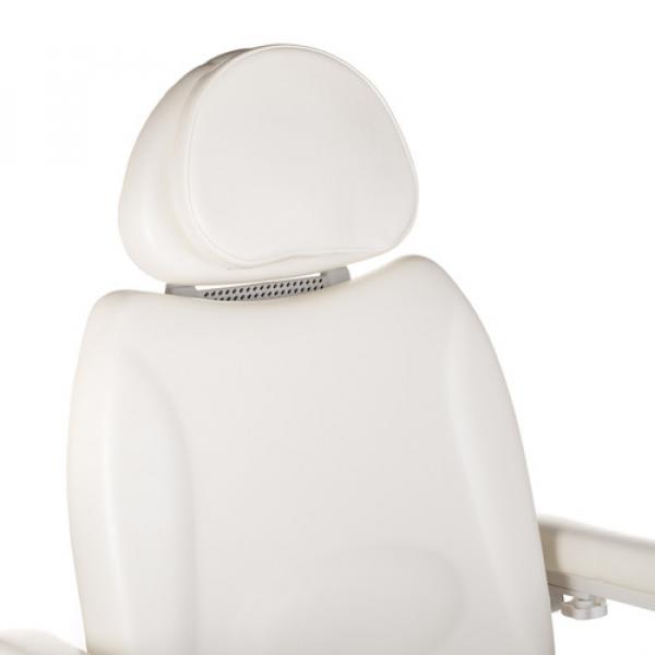 Elektryczny Fotel Lekarski / Medyczny BD-Z604B #5