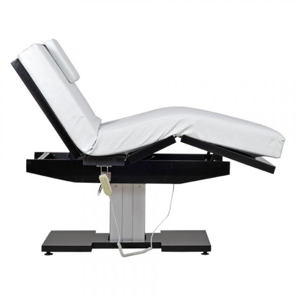 Fotel SPA-S #4