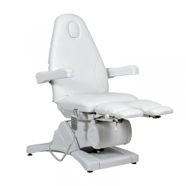 Fotel Kosmetyczny Medi Pro Duo #3