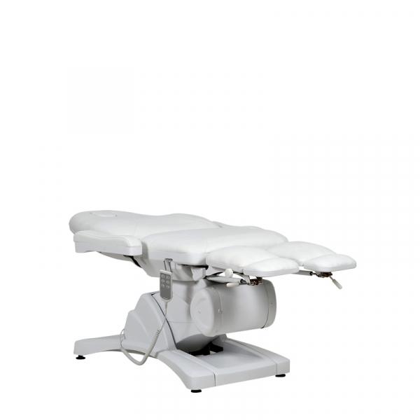 Fotel Kosmetyczny Medi Pro Duo #8