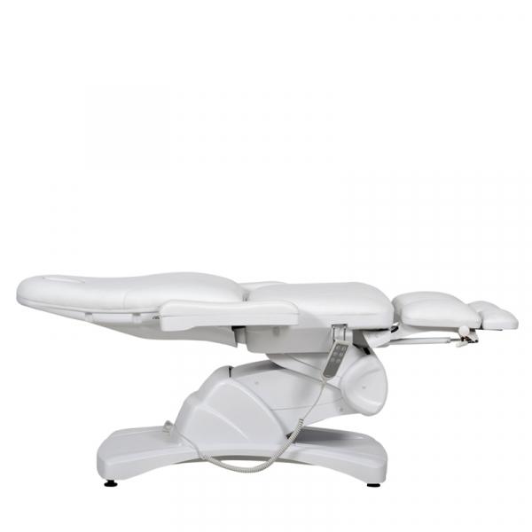 Fotel Kosmetyczny Medi Pro Duo #11