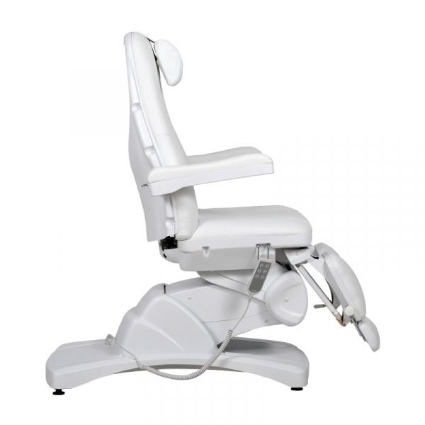 Fotel Kosmetyczny Medi Pro Duo #12