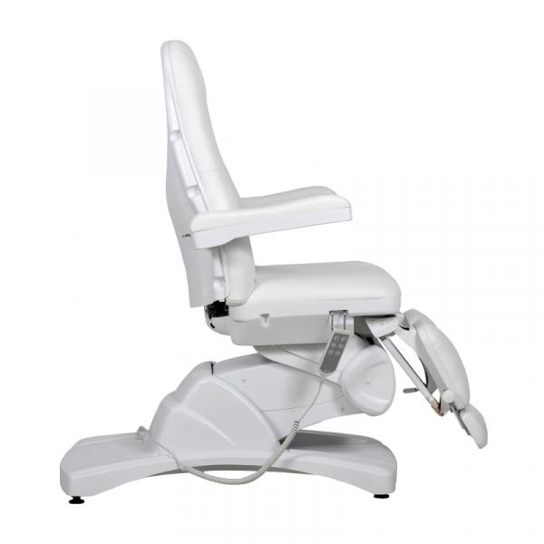 Fotel Kosmetyczny Medi Pro Duo #14