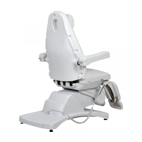 Fotel Kosmetyczny Medi Pro Duo #17