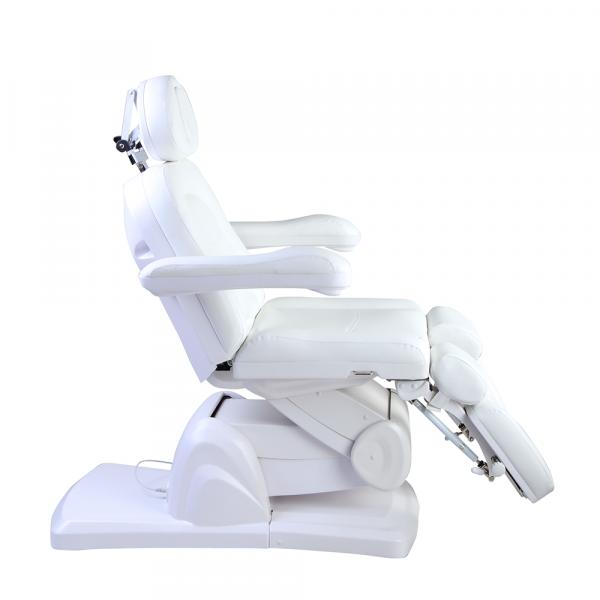 Panda Wielofunkcyjny Fotel Kosmetyczno-Podologiczny Mateo #7
