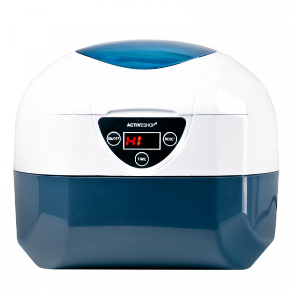 Myjka Ultradźwiękowa ACV 1000 Poj. 750ml, 35w Cyfrowa #3