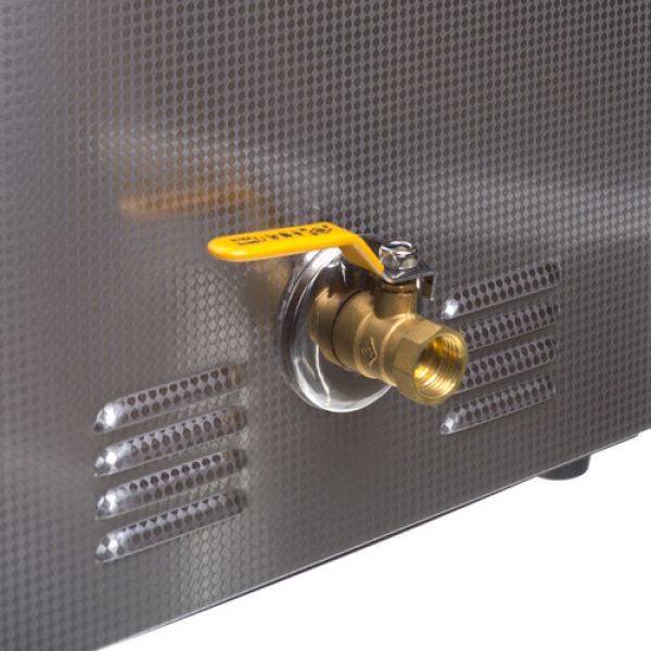 Myjka Ultradźwiękowa 30L BS-UC30 800W #4