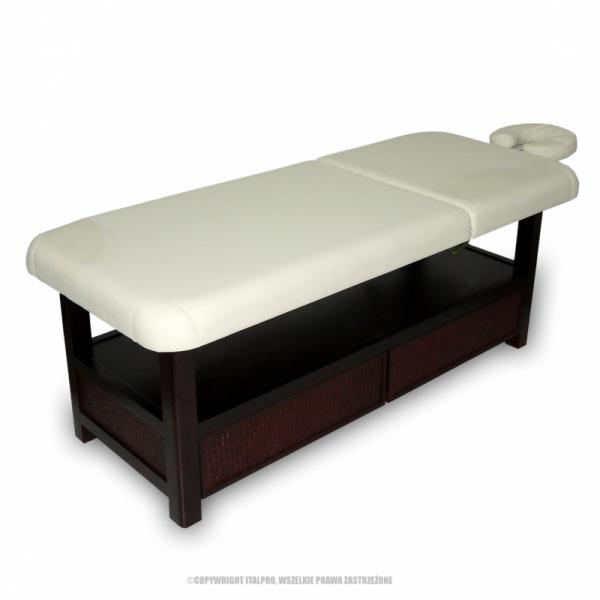 Fotel Spa Max #3