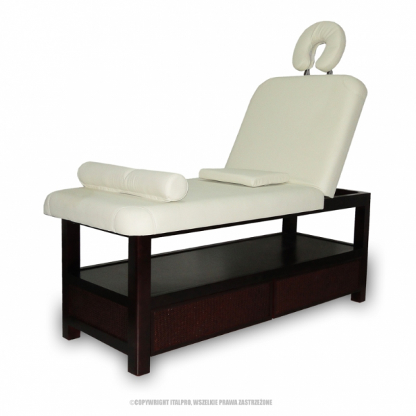 Fotel Spa Max #4