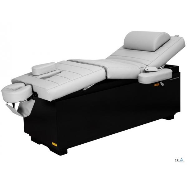 Stół do masażu, spa elektryczny optima 3 #3