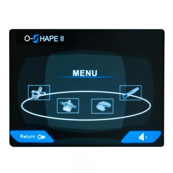 Urządzenie Slimming Roller System O-SHAPE II #7