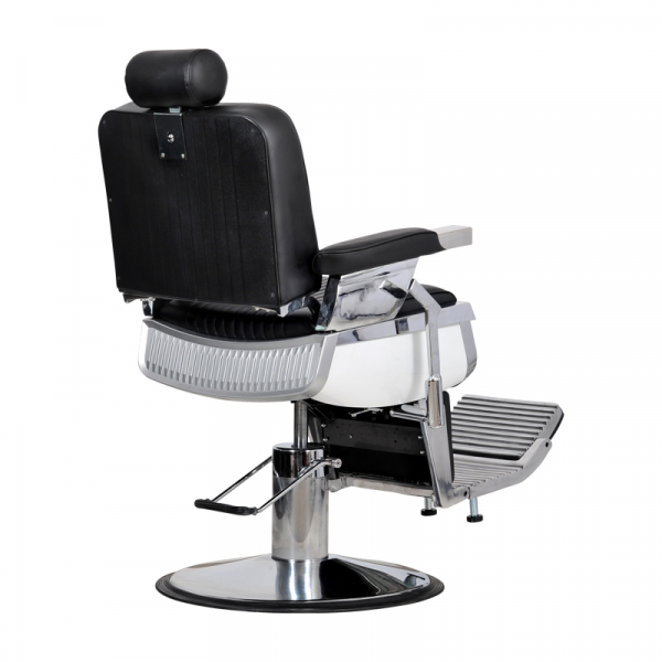 Fotel Fryzjerski Barber #2