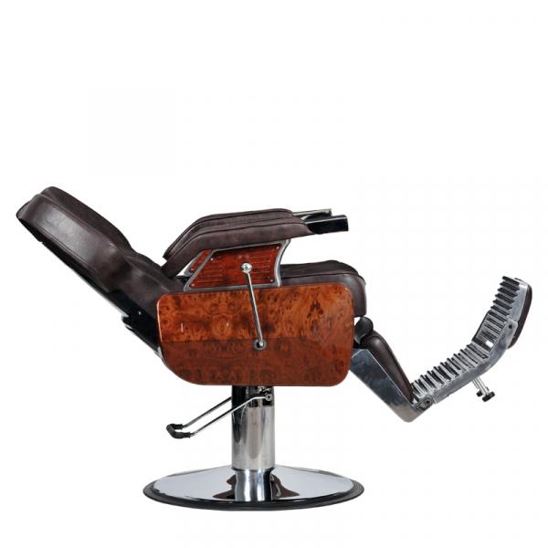 Fotel Fryzjerski Ambasciatori #4
