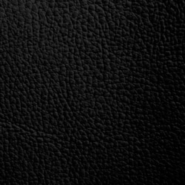 Fotel Fryzjerski B-17 Czarny #2