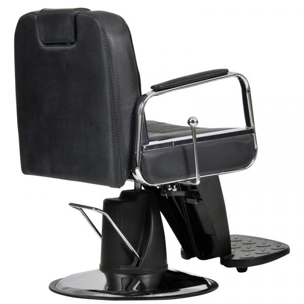 Fotel Waszyngton Lux #3