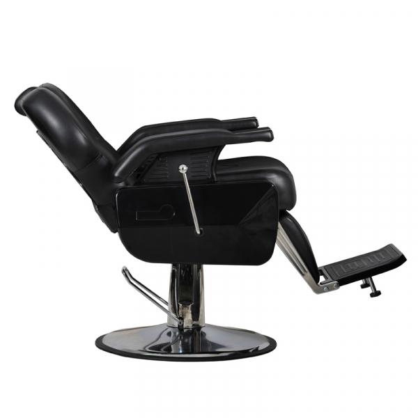 Fotel Elite #3