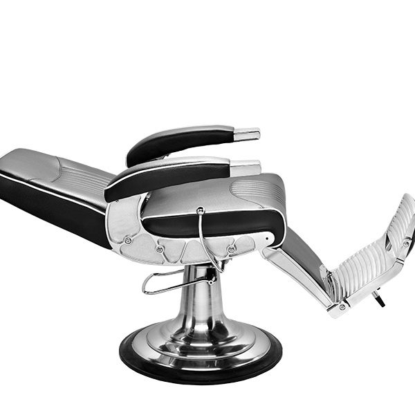 Fotel barberski James #18